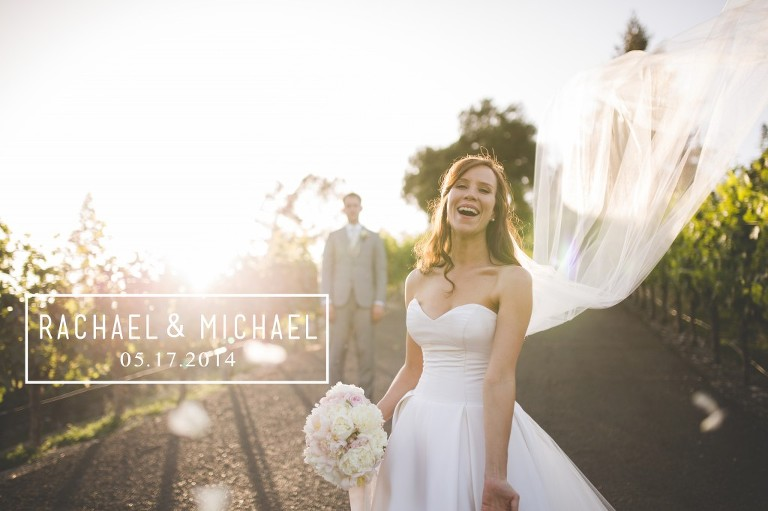 Napa Valley Destination Wedding Montreal Photographer Canada