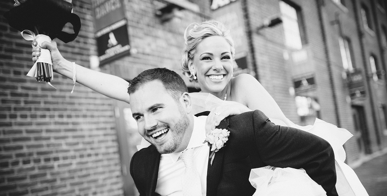 Brent Calis Destination Wedding Photographer Montreal Calgary Vancouver